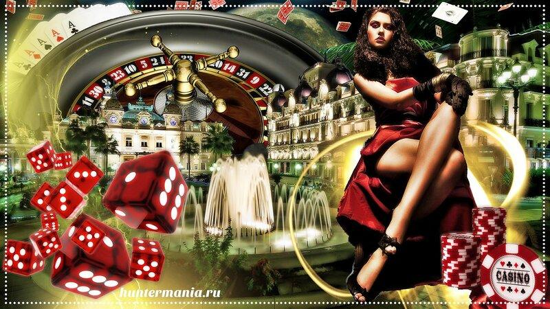 Как найти честное онлайн-казино?