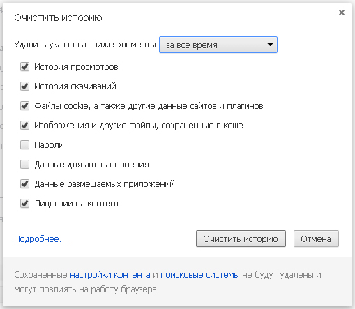 0_13faa3_ee30cb52_orig.jpg
