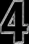 1_Alpha (56).png