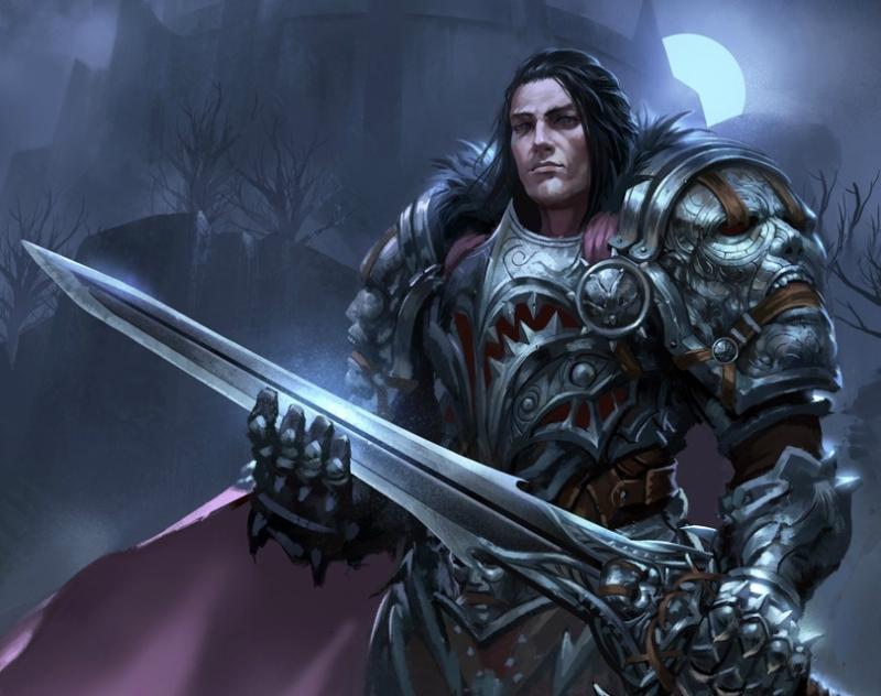 art-красивые-картинки-fantasy-art-knight-2740309.jpeg