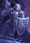 1264951637_ghostwarrior-maximov.jpg