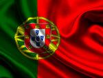 португалии.jpg