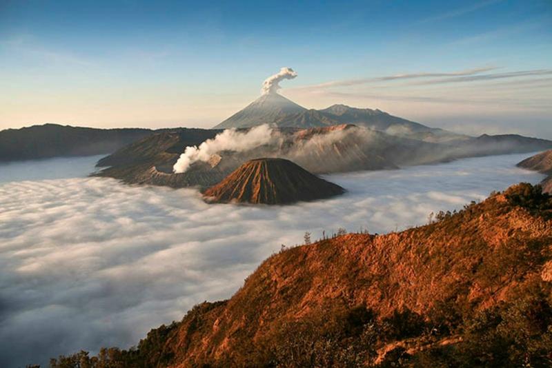 Красивые фотографии извержения вулканов 0 1b624c 303ec465 orig
