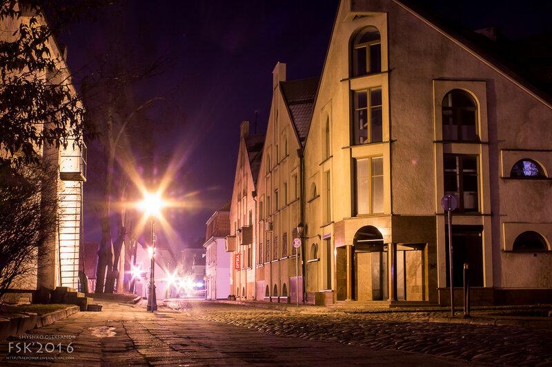 night_Klaipeda-13.jpg