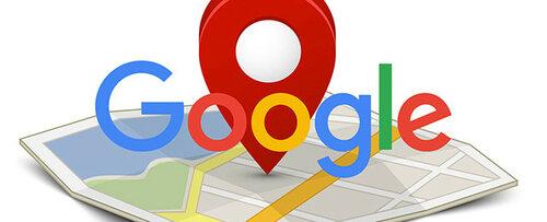 Google прояснил, какие изменения коснулись страниц компаний в новой версии Google+
