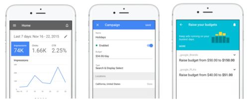 adwords-ios-app.png