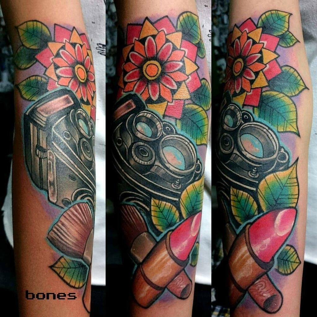 татуировка-макияж-фото13.jpg