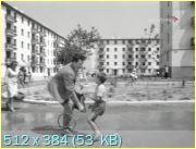 http//img-fotki.yandex.ru/get/28001/3081058.25/0_151222_42c22dfd_orig.jpg