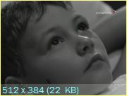 http//img-fotki.yandex.ru/get/28001/3081058.26/0_15123c_e7fff20d_orig.jpg