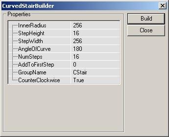 Интерфейс Unreal Editor 2004 Часть 2 0_12d044_8f3e2222_orig