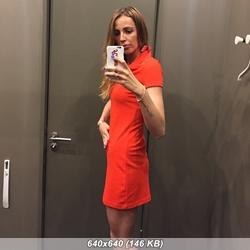 http://img-fotki.yandex.ru/get/28001/329905362.71/0_19d708_b16a0464_orig.jpg