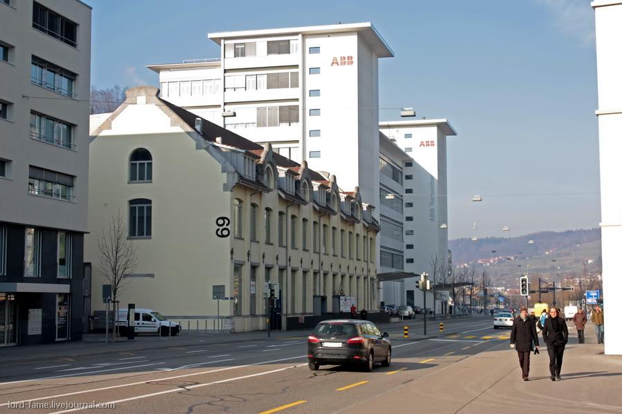 Baden9.JPG