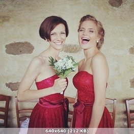 http://img-fotki.yandex.ru/get/28001/348887906.82/0_1548ca_4a4f9871_orig.jpg