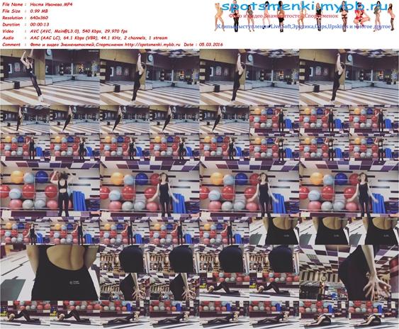http://img-fotki.yandex.ru/get/28001/348887906.8e/0_155673_e9fc5f71_orig.jpg
