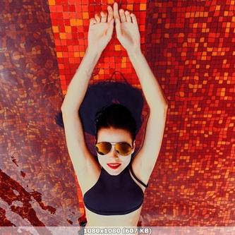 http://img-fotki.yandex.ru/get/28001/348887906.ab/0_158bdc_43efb75_orig.jpg