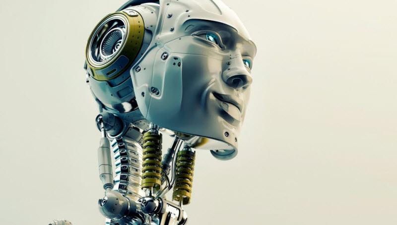 10 технологий Звездных войн доступных в нашей реальности