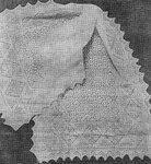 Ажурное вязание спицами для женщин. С описанием и схемами моделей