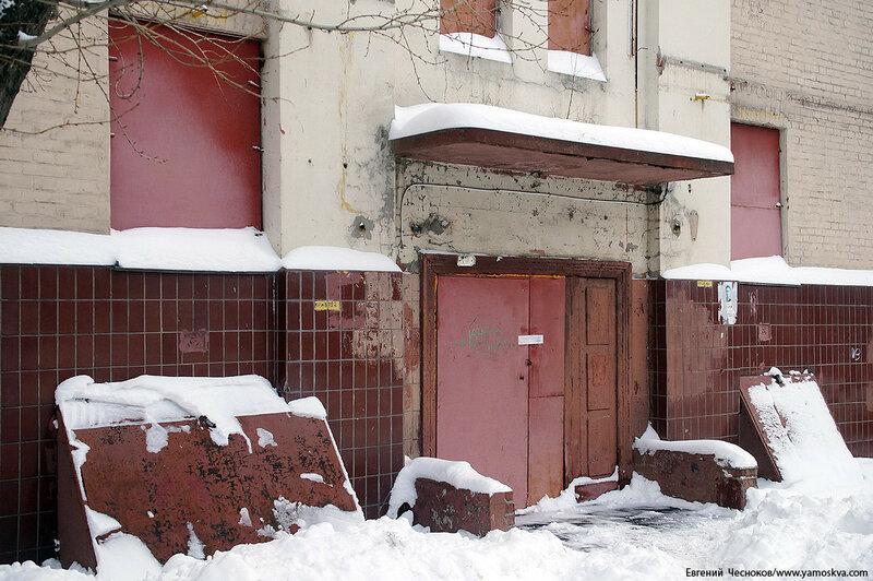 36. Квартал Мотылева. 18.01.16.03..jpg