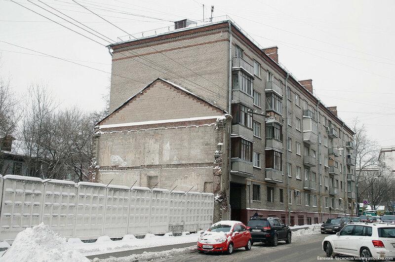 61. Суворовская ул. д33. 18.01.16.02..jpg
