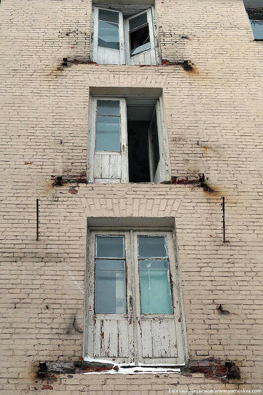 16. Квартал Мотылева. 18.01.16.24..jpg