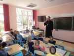 2015.04.23 В школе-интернате №6