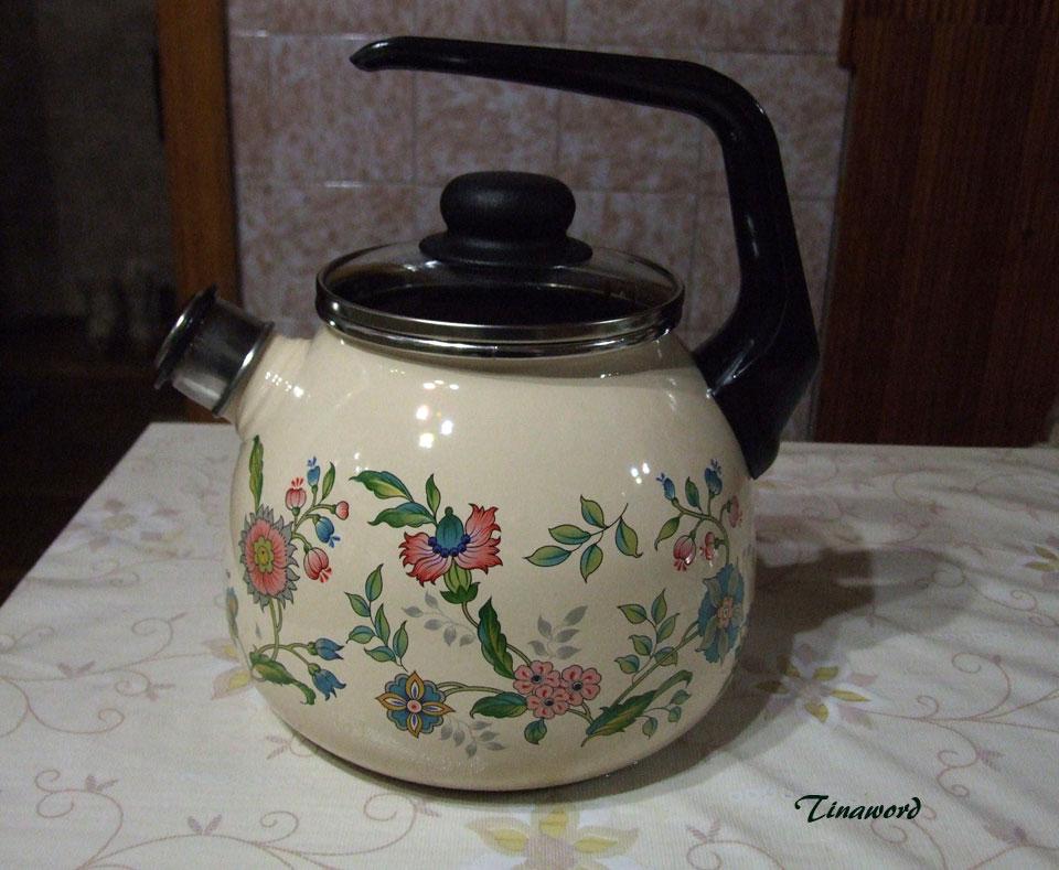 чайник-8.jpg