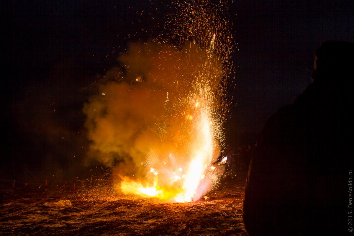 12000 бенгальских огней 7