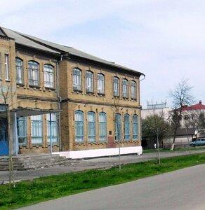Вспоминая школу №1 ...SDC15523 (2).JPG