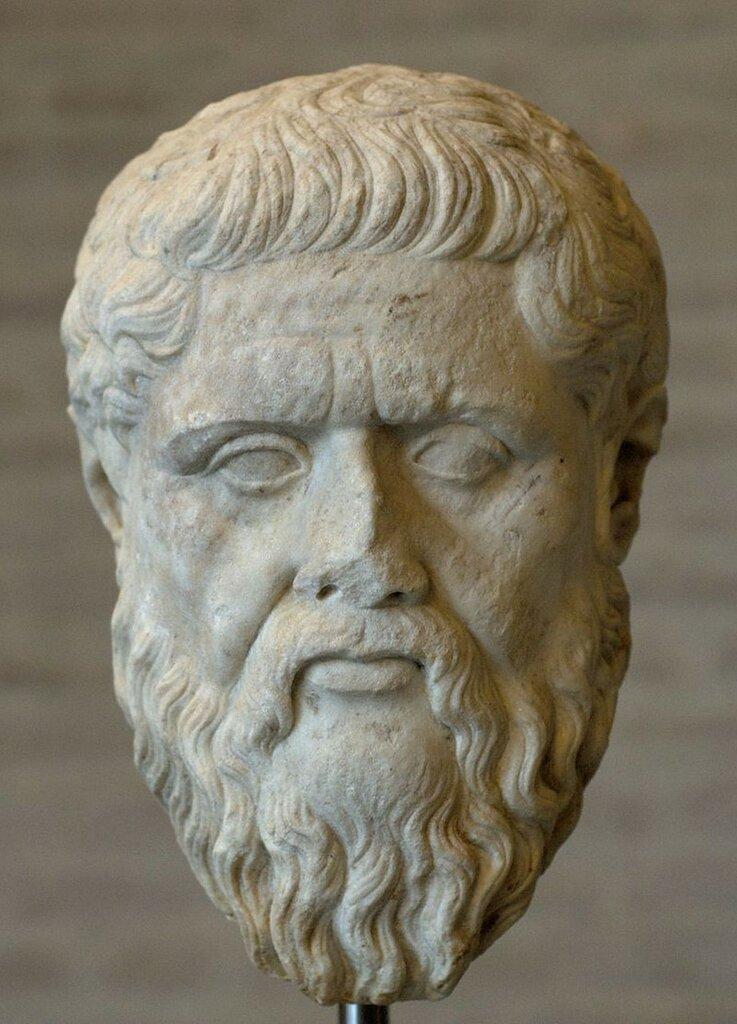 Платон Head_Platon_Glyptothek_Munich_548.jpg