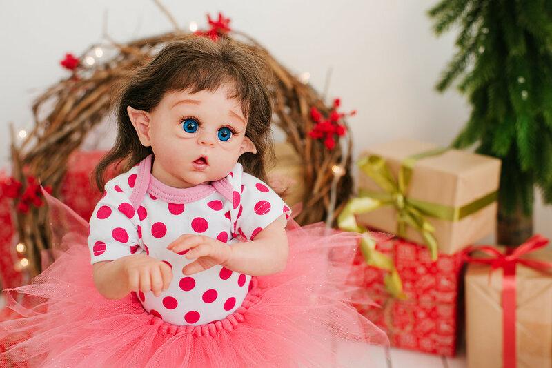 фото куклы (12).jpg