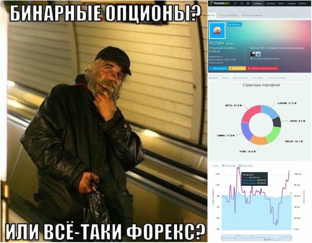 биржа коллаж01.jpg