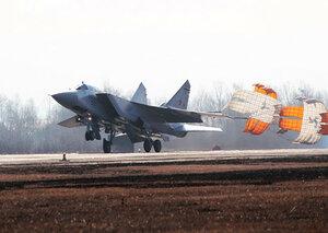 Военнослужащий погиб на аэродроме в Приморье