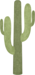 TAS_W4EBT0115_Dreamn4everDesigns_cactus 3.png