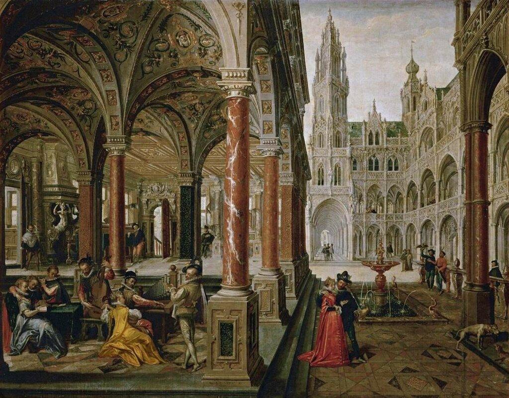 palaceVREDEMAN DE VRIES, Hans.jpg