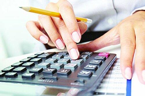 В Сумах рассказали о новшествах в налогообложении недвижимости