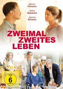 Zweimal zweites Leben (2016)
