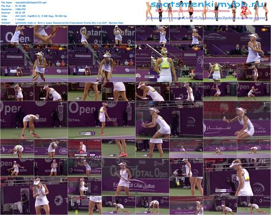 http://img-fotki.yandex.ru/get/28032/13966776.2b4/0_ccd98_9bdc4443_orig.jpg