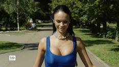 http://img-fotki.yandex.ru/get/28032/13966776.334/0_cec09_b03ca18c_orig.jpg