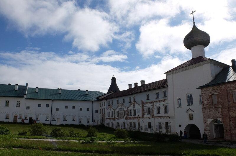 Тайны секса в женском монастыре фото 583-793