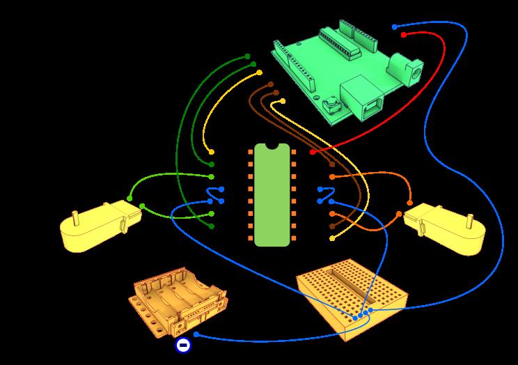 06-connect-VSS.png