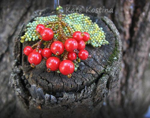 Альбом пользователя KateKostina: IMG_5671.jpg