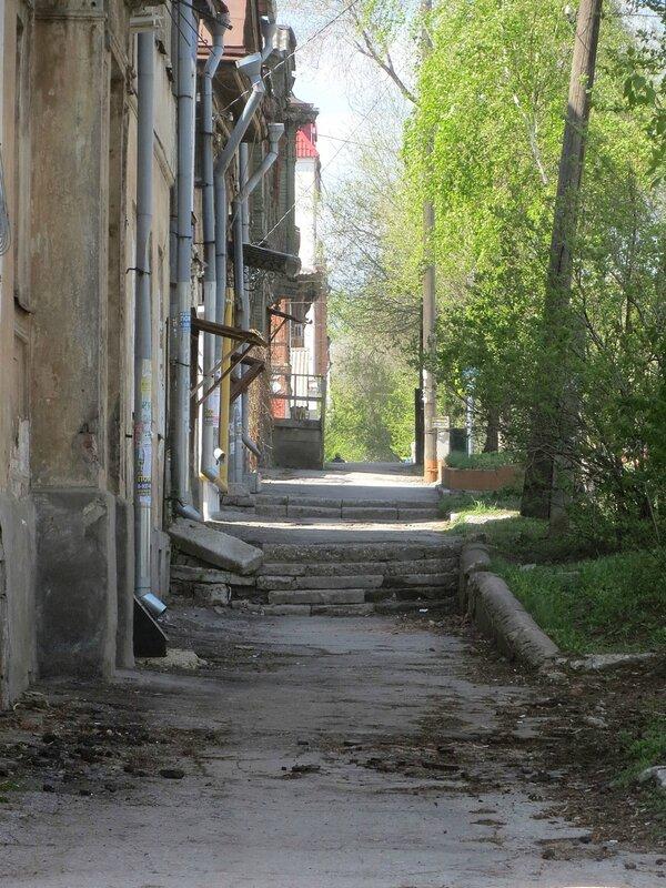 Старый город 081.JPG