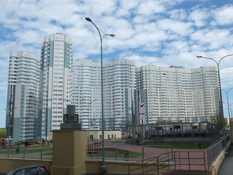 ул. Луначарского и овраг 121.JPG