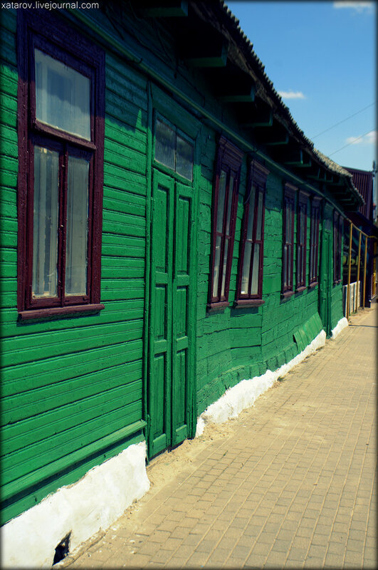 Несвиж (Минская область, Беларусь)