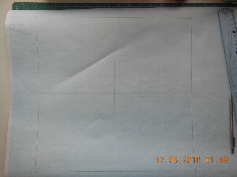 DSCN4198.JPG