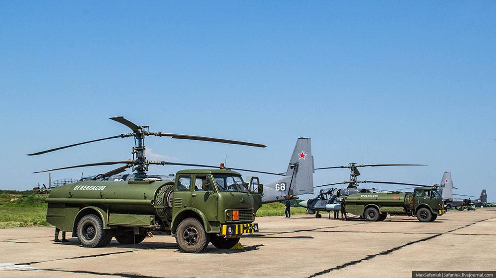 Крымские «Аллигаторы» гостят в Белоруссии