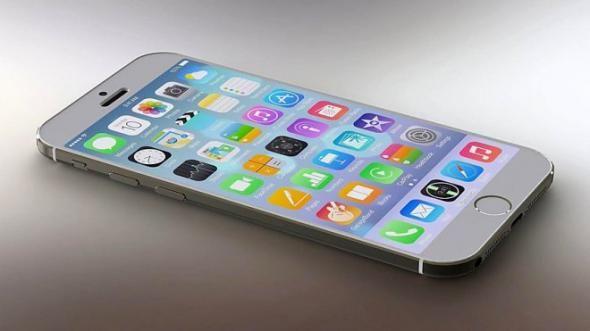Смартфон будет обслуживать шестиядерный процессор A10 производства компании TSMC. В угоду стройности