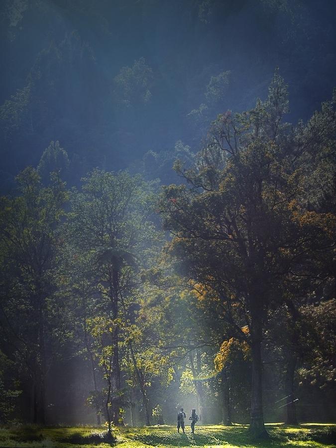 Фотограф Irawan Subingar