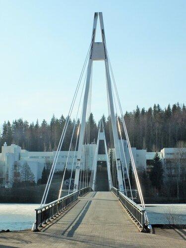 36_Вантовый мост.JPG