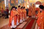 юбилей учреждения епархии прочее